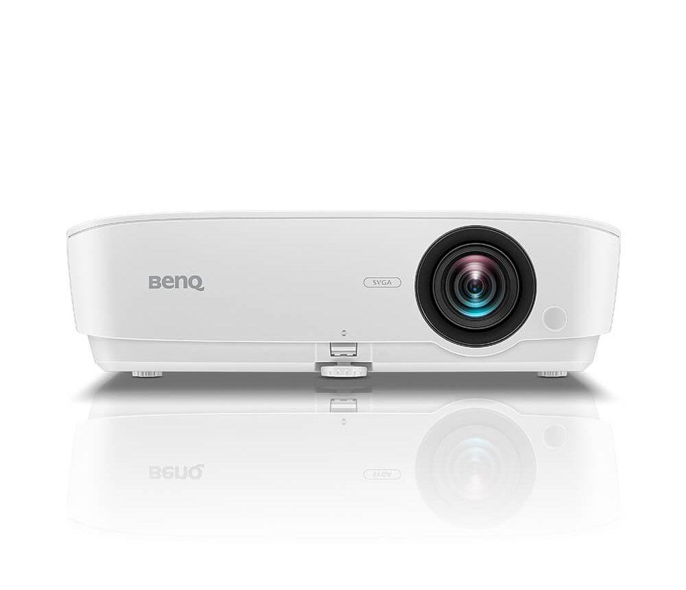 Benq MS550  Price 55500