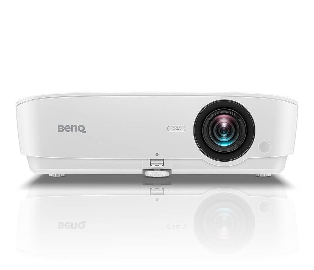 Benq Mx532  Price 88000