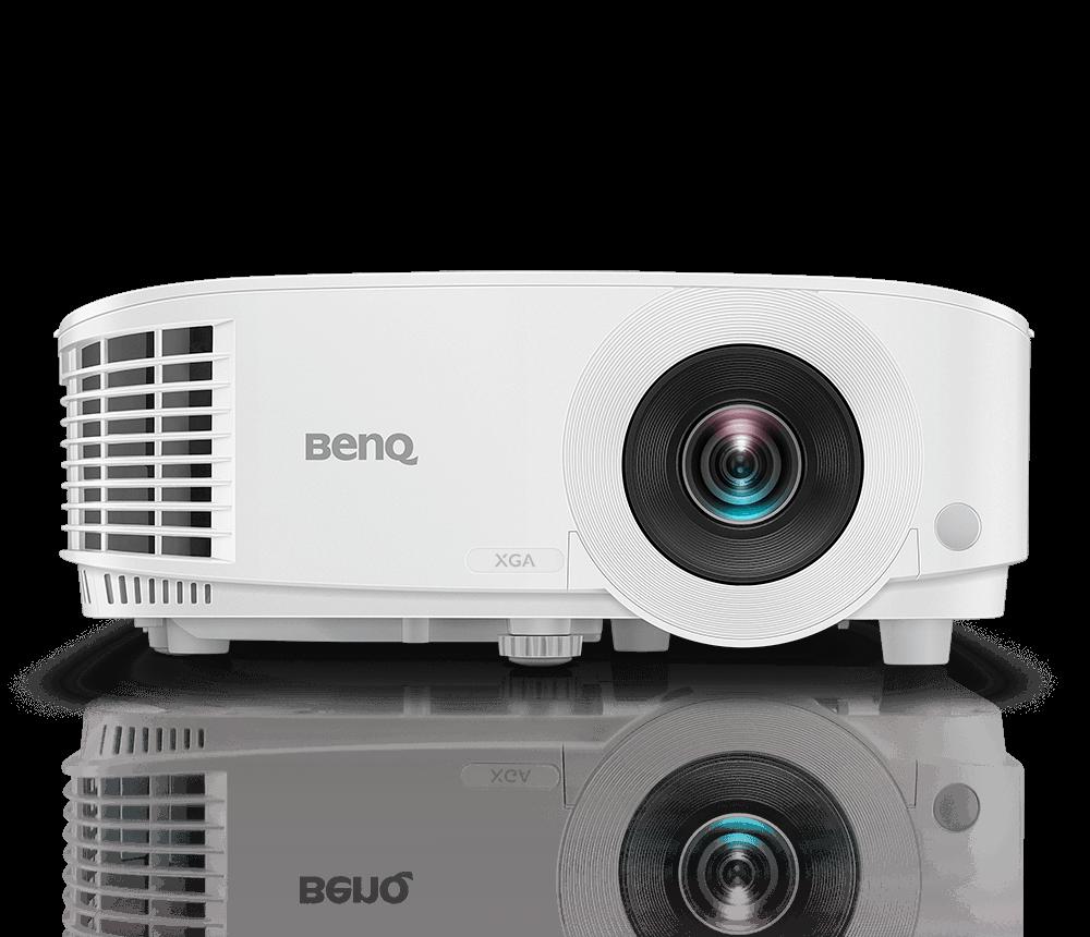 Benq Mx611  Price 106000