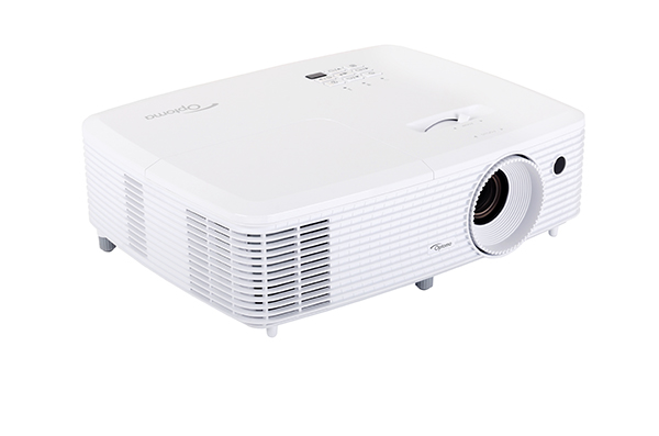 Optoma HD 28  Price 135000