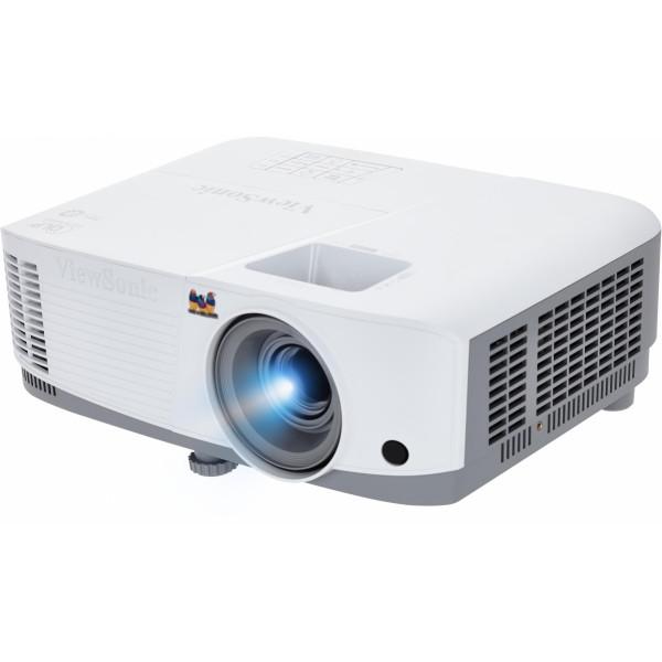 Viewsonic PA 503S  Price 54000