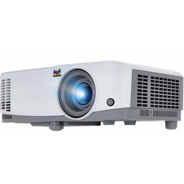 Viewsonic PG 703x  Price 109000