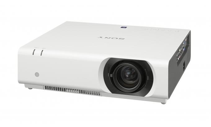 Sony Cx236  Price 130000